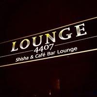 Lounge 4407