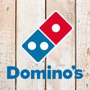 Domino's Pizza Den Haag