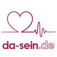 da-sein.de