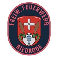 Freiwillige Feuerwehr Riedrode