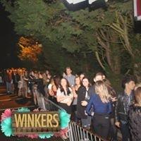 Winkers Thursdays