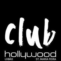 Discoteca Hollywood