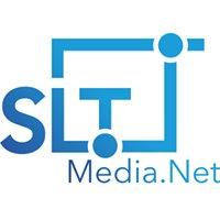 SLT Media.net