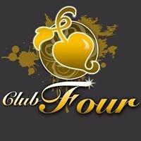 Club Four Renesse