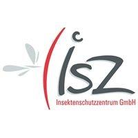 Insektenschutzzentrum GmbH