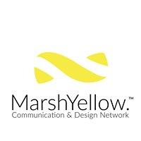 MarshYellow