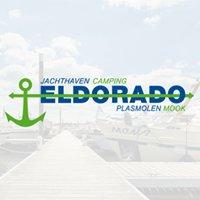 Camping & Jachthaven Eldorado