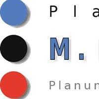 Planungsbüro M.Reinecke UG