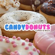 Candydonuts