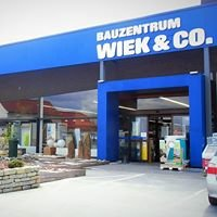 Bauzentrum Wiek