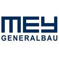 Mey Generalbau GmbH