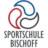 Sportschule Bischoff