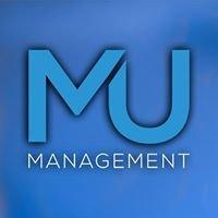 Music Updates Management