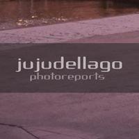 Jujudellago Photoreports