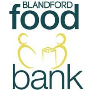 Blandford Forum Food Bank