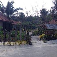 Fairways and Bluewater Resort, Boracay