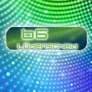 B6 Lüdenscheid