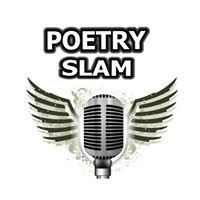 Poetry Slam Ansbach