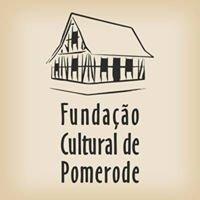Fundação Cultural de Pomerode