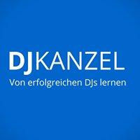 DJ Kanzel