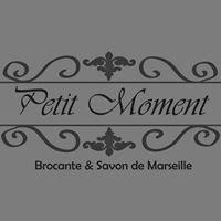 Petit Moment - Brocante & Woonaccessoires