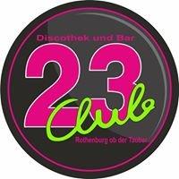 Club23