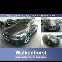 BMW Walkenhorst