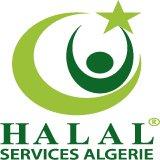 Halal Services Algérie