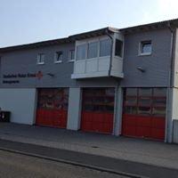 Rettungswache Westerburg
