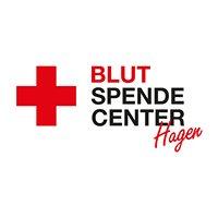 DRK Blutspendecenter Hagen
