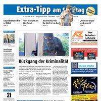 Extra-Tipp Meerbusch/Willich