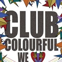 Club Colourful