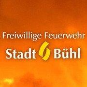 Freiwillige Feuerwehr Bühl