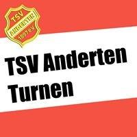 TSV Anderten Turnabteilung