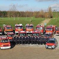 Freiwillige Feuerwehr Merzenich