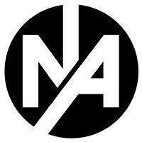 Nomad Audio Solutions