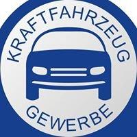 Autohaus Reinmuth-Gmbh