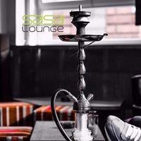 SASA-Lounge