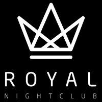 ROYAL NIGHTCLUB
