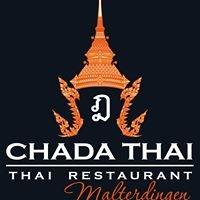 Chada Thai Restaurant Malterdingen