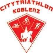 Int. Citytriathlon Koblenz
