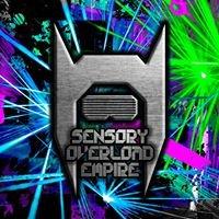 Sensory Overload Empire