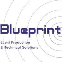Blueprint Events