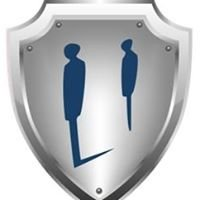 UTS Sicherheit & Service GmbH