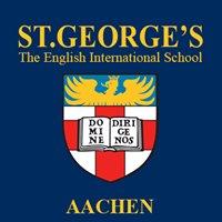 St. George's School, Aachen