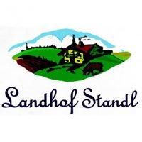 Landhof Standl im Forum Mülheim/Ruhr