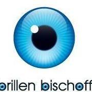 Brillen Bischoff