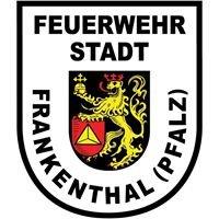 Feuerwehr Frankenthal
