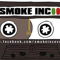 Smoke Inc.
