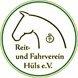 Reit-und Fahrverein Hüls e.V.